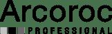 Arcoroc