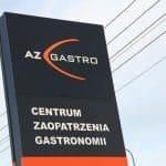 A-Z Gastro